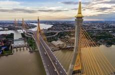 Thái Lan chi 560 triệu USD để phát triển Hành lanh Kinh tế phía Đông