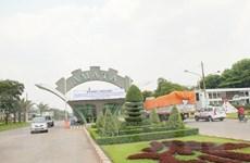 Công ty Amata Việt Nam xúc tiến tăng đầu tư ở Việt Nam
