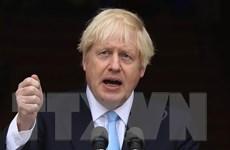 Thủ tướng Anh: Không nên kỳ vọng đạt được đột phá Brexit tại New York