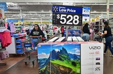 Xói mòn niềm tin tiêu dùng: Rủi ro lớn đối với kinh tế Mỹ