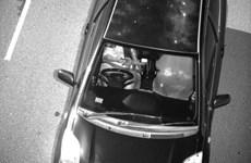 Australia áp dụng camera chụp hình tài xế sử dụng điện thoại di động
