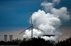 Hội nghị Thượng đỉnh khí hậu Liên hợp quốc: Các nước đưa ra cam kết