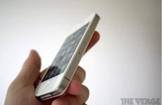 iPhone 2020 có thể quay trở lại kiểu thiết kế tương tự iPhone 4