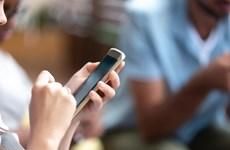 Doanh số điện thoại thông minh toàn cầu sụt giảm kỷ lục trong năm 2019