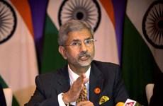 Ấn Độ tin tưởng sớm giải quyết bất đồng thương mại với Mỹ