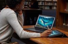 iPad và MacBook sẽ được nâng cấp màn hình trong năm tới?