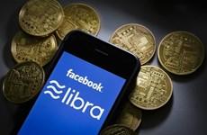 Hàng loạt công ty xem xét lại việc hỗ trợ đồng Libra của Facebook