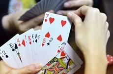 Bình Phước yêu cầu một thẩm phán giải trình về clip tố đánh bạc