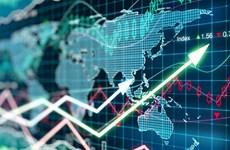 Nhận định của chuyên gia về xu hướng đầu tư toàn cầu