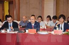 Tăng cường hợp tác giữa các tỉnh Tây Nguyên và Nhật Bản