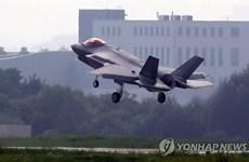 Truyền thông Triều Tiên chỉ trích Hàn Quốc mua vũ khí của Mỹ