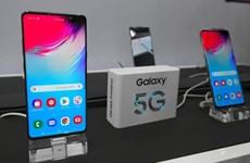 Người tiêu dùng sẽ không nhận thấy sự khác biệt trong điện thoại 5G