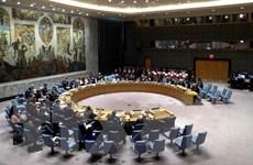 Hội đồng Bảo an tiến hành họp không chính thức về vấn đề Triều Tiên