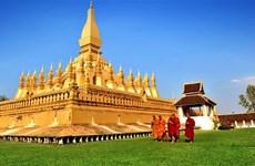 Lào và Việt Nam hợp tác tổ chức nhiều hoạt động thúc đẩy du lịch