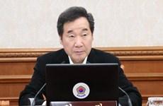 Hàn Quốc: Thủ tướng thay tổng thống dự lễ đăng cơ của Nhật Hoàng