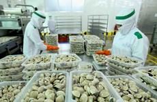 Thêm 3 loại thủy sản của Việt Nam được phép xuất khẩu vào Trung Quốc