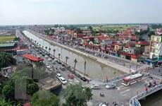 Khánh thành công trình giao thông quan trọng ở cửa ngõ Hải Phòng