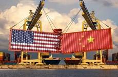 Những thiệt hại đau đớn từ cuộc chiến thương mại Mỹ-Trung