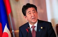 Ba lý do Thủ tướng Nhật Bản Abe nên tại nhiệm sau năm 2021