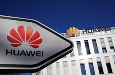 Đức hoàn thiện quy tắc mạng 5G, mở cánh cửa cho tập đoàn Huawei