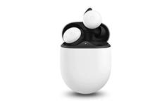 Google vừa ra mắt tai nghe không dây Pixel Buds mới và laptop 649 USD