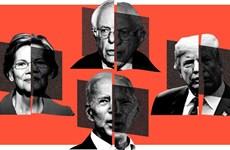 """Deepfake - """"cơn đau đầu"""" mới của nước Mỹ trong năm bầu cử 2020?"""