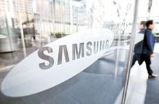 Giá trị thương hiệu toàn cầu của Samsung vượt quá 60 tỷ USD