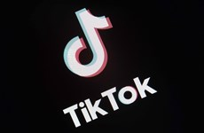 CEO Facebook Mark Zuckerberg chỉ trích đối thủ TikTok 'bị kiểm duyệt'