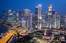 Chuyên gia: Không có nhiều dấu hiệu kinh tế thế giới suy thoái