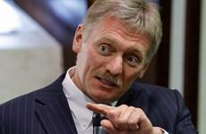 Điện Kremlin: Mỹ đã phản bội và bỏ rơi người Kurd ở Syria