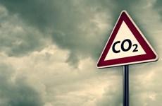 Chính phủ Đức phê chuẩn lộ trình tăng giá khí thải CO2