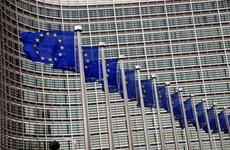 """Các """"đại gia"""" dầu khí chi bộn tiền tác động chính sách khí hậu của EU"""