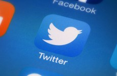 Twitter xóa hơn một nửa tweet lạm dụng trước khi người dùng báo cáo