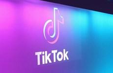 Nghị sỹ Mỹ kêu gọi điều tra rủi ro an ninh quốc gia với TikTok