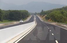 Hoàn thành cao tốc Thành phố Hồ Chí Minh-Mộc Bài trước năm 2025
