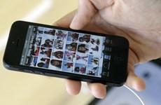 Apple cảnh báo người dùng iPhone 5 cập nhật iOS ngay nếu muốn vào mạng
