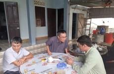 Nghệ An: Quản lý chặt chẽ hoạt động của các đơn vị xuất khẩu lao động
