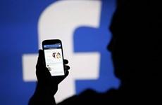 Phạt hành chính chủ tài khoản facebook đăng thông tin sai sự thật
