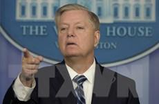Thượng nghị sỹ đảng Cộng hòa chỉ trích tiến trình luận tội ông Trump
