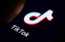 Mỹ mở điều tra rủi ro an ninh quốc gia với chủ sở hữu ứng dụng TikTok