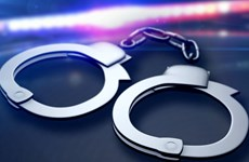 Khởi tố, bắt giữ các đối tượng đưa người đi nước ngoài trái phép