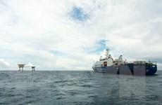 Phản bác luận điệu của Hội Luật quốc tế Trung Quốc về Biển Đông