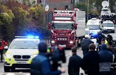 Thủ tướng chia buồn với các gia đình nạn nhân thiệt mạng tại Anh