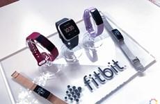 Trước Google, Facebook đã từng tham gia đàm phán mua lại Fitbit