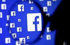 Facebook sẽ cho phép các ứng cử viên ở Anh chạy quảng cáo sai lệch
