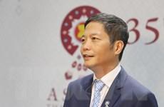 Bộ trưởng Công Thương: RCEP mở thêm cơ hội cho doanh nghiệp Việt Nam