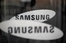 Samsung thông báo sẽ đóng cửa bộ phận nghiên cứu CPU tại Mỹ