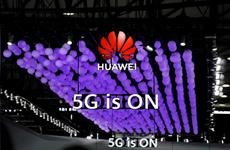 Hungary chấp thuận để Huawei tham gia xây dựng hạ tầng mạng 5G