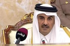 Qatar khẳng định đã vượt qua những phong tỏa của Saudi Arabia