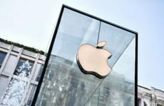 Apple ra sách trắng về bảo vệ quyền riêng tư trong Safari và iPhone